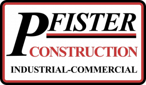 Pfister Construction