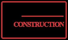 Pfister Construction